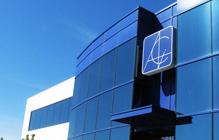 ACI Brands Inc. Headquarters