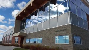 Ecole Arbour Vista