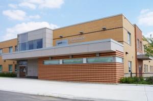 Eldorado Public School