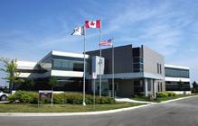 Joanne Fabrics Headquarters