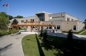 John McCrae Public School