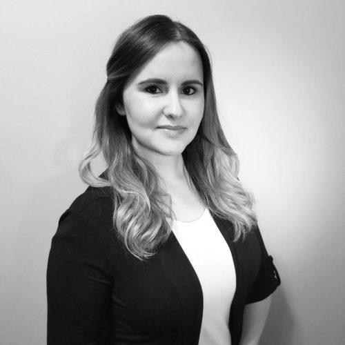 Nicole Talpa